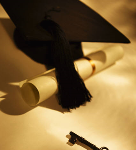 More College Students Ask: Will I Use My Degree?